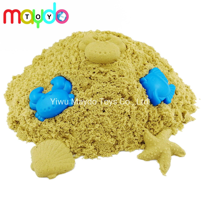 Yiwu Maydo Toys Co., Ltd.