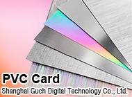 Shanghai Guch Digital Technology Co., Ltd.