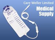 Care Weller Limited