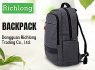 Dongguan Richlong Trading Co., Ltd.
