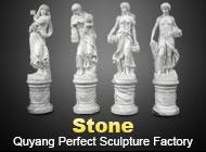 Quyang Perfect Sculpture Factory