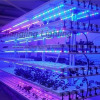 LED Grow Light - Shenzhen Jiangjing Lighting Co., Ltd.