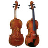 Violin - Suzhou L&C Imp&Exp Co., Ltd.