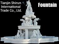 Tianjin Shirun International Trade Co., Ltd.