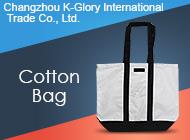 Changzhou K-Glory International Trade Co., Ltd.