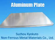Suzhou Kyokuto Non-Ferrous Metal Materials Co., Ltd.