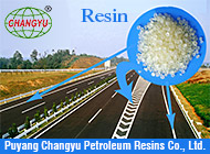 Puyang Changyu Petroleum Resins Co., Ltd.