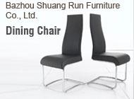 Bazhou Shuang Run Furniture Co., Ltd.