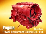 Beichai Power Equipment(Beijing)Co., Ltd.