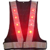 Safety Vest - Shenzhen Reajoy Reflective Safety Products Co., Ltd.