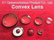 XY Optoelectronics Product Co., Ltd.