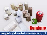 Shanghai Joylab Medical Instruments Co., Ltd.
