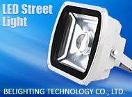 BELIGHTING TECHNOLOGY CO., LTD.