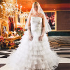 Wedding Dress - Suzhou Ilaria Cianni Co., Ltd.