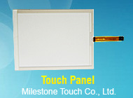 Milestone Touch Co., Ltd.
