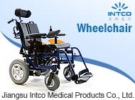 Jiangsu Intco Medical Products Co., Ltd.