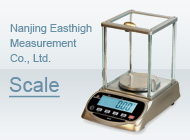 Nanjing Easthigh Measurement Co., Ltd.