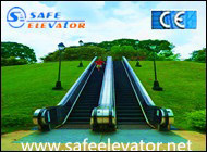 Safeelevator Co., Limited