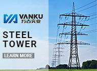 Qingdao Vanku Industry Group