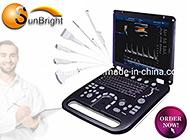 Shanghai Sunbright Industrial Co., Ltd.