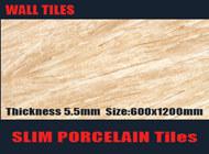 Foshan Hakka Ceramics Co., Ltd.