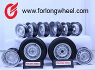 Hangzhou Forlong Impex Co., Ltd.
