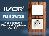 Ivor Intelligent Electrical Appliance Co., Ltd.