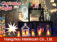 Hangzhou Interlecom Co., Ltd.