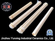 Jinzhou Yunxing Industrial Ceramics Co., Ltd.