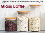Qingdao Jianhai International Trade Co., Ltd.
