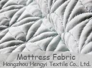 Hangzhou Hengyi Textile Co., Ltd.