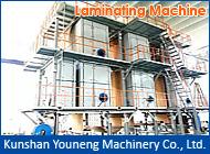 Kunshan Youneng Machinery Co., Ltd.