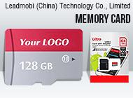 Leadmobi (China) Technology Co., Limited