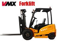Anhui VMAX Heavy Industry Co., Ltd.