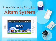 Ease Security Co., Ltd.