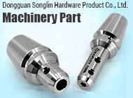 Dongguan Songlin Hardware Product Co., Ltd.