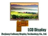 Zhejiang Kaihang Display Technology Co., Ltd.