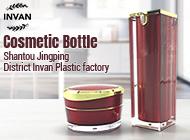 Shantou Jingping District Invan Plastic factory