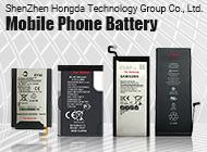 ShenZhen Hongda Technology Group Co., Ltd.