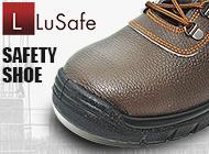 Qingdao Lusafe Protective Tech Co., Ltd.