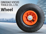 QINGDAO VOCVO TOOLS CO., LTD.