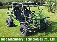 Inco Machinery Technologies Co., Ltd.