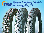 Qingdao Donghong Industrial Technology Co., Ltd.