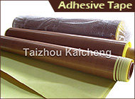 Taizhou Kaicheng Synthetic Material Co., Ltd.