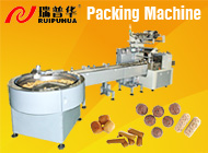 Foshan Ruipuhua Machinery Equipment Co., Ltd.
