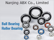 Nanjing ABX Co., Limited