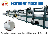 Qingdao Homing Intelligent Equipment Co., Ltd.
