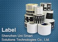 Shenzhen Uni Smart Solutions Technologies Co., Ltd.