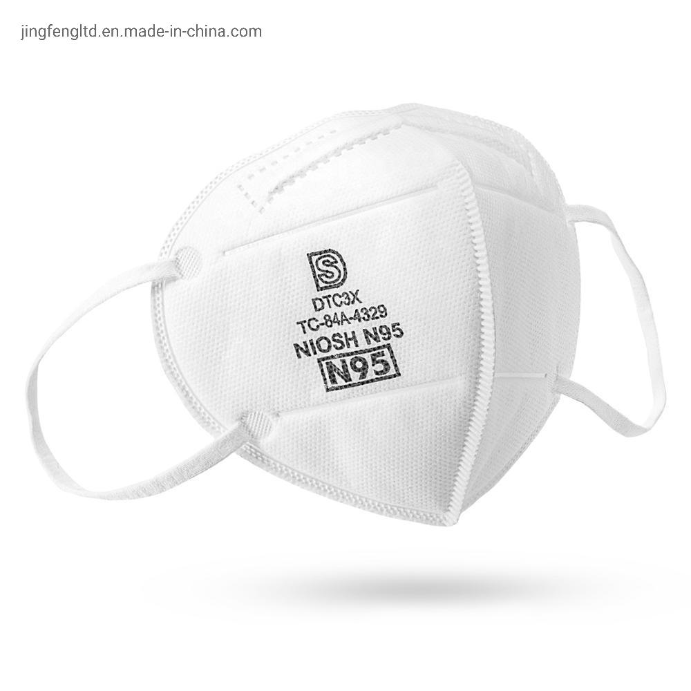 Shenzhen Jingfengshun Handbags Co., Ltd.