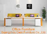 Guangzhou Owin Furniture Co., Ltd.